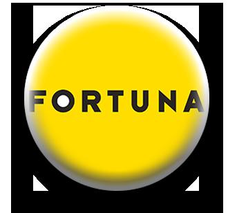 Sázková kancelář Fortuna