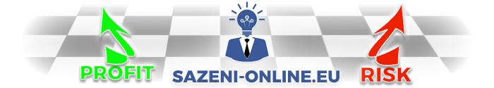 Sázení online