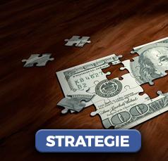 Kurzové sázení se strategií