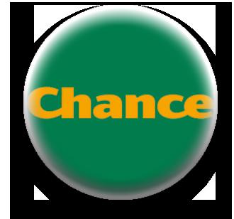 Hodnocení sázkové kanceláře Chance