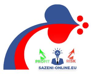 Jsme certifikovaný online sázkaři