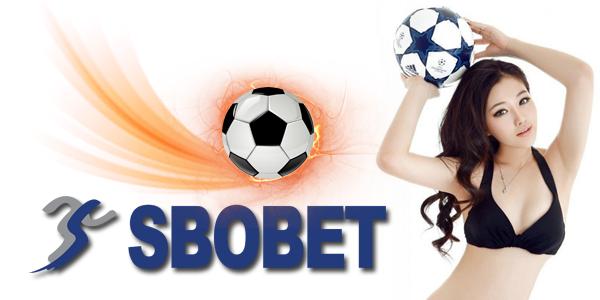 SBOBet live sázení na fotbal
