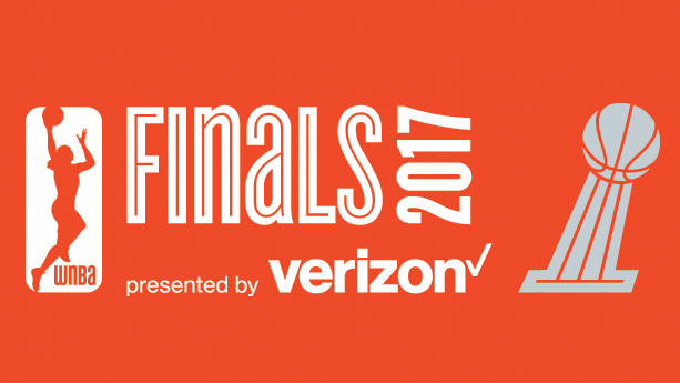 WNBA finale 2017 lynx Sparks