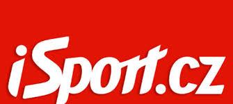 Blesk - Isport.cz zive prenosy a sportovni vysilani