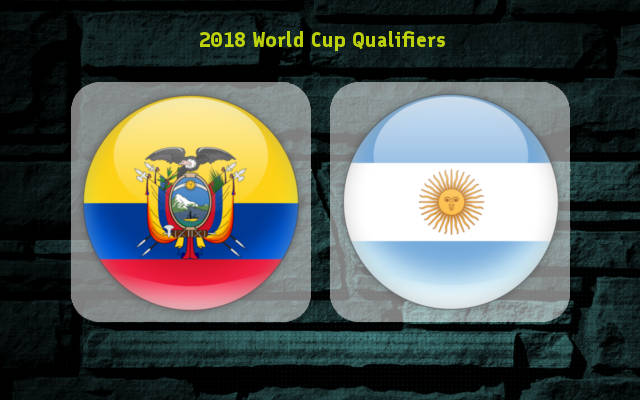 Ecuador-vs-Argentina-World-Cup-Qualifiers