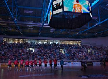Ege Trans arena Biethigheim - bissigen1