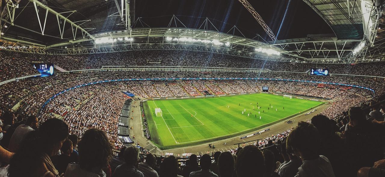 Fotbalove prestupy