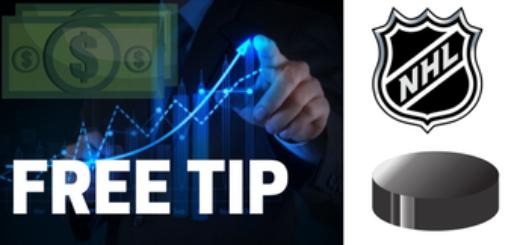 Free tipy a analyzy na hokej. tipy na NHL