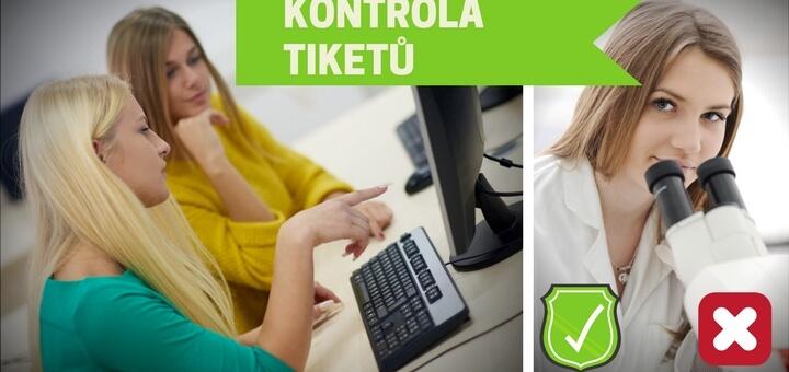 Kontrola tiketu online. MAxitip. Victoria Tip. Ifortuna. Tipsport