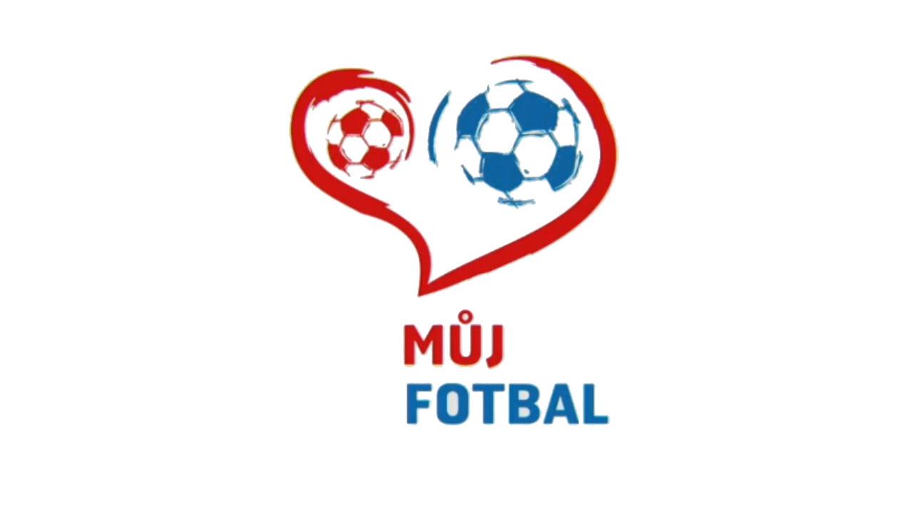 Muj fotbal zive ceska televize sport. FK Vroutek - SK Ervěnice