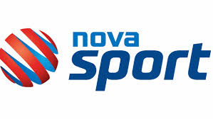 Vysilani TV Nova Sport online
