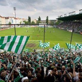 fans B 1905