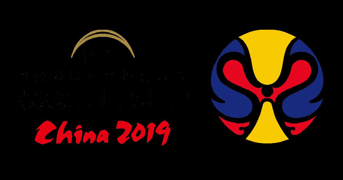 FIBA mistrovstvi sveta 2019