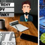 Tenisovy turnaj mistru v londyne 2017