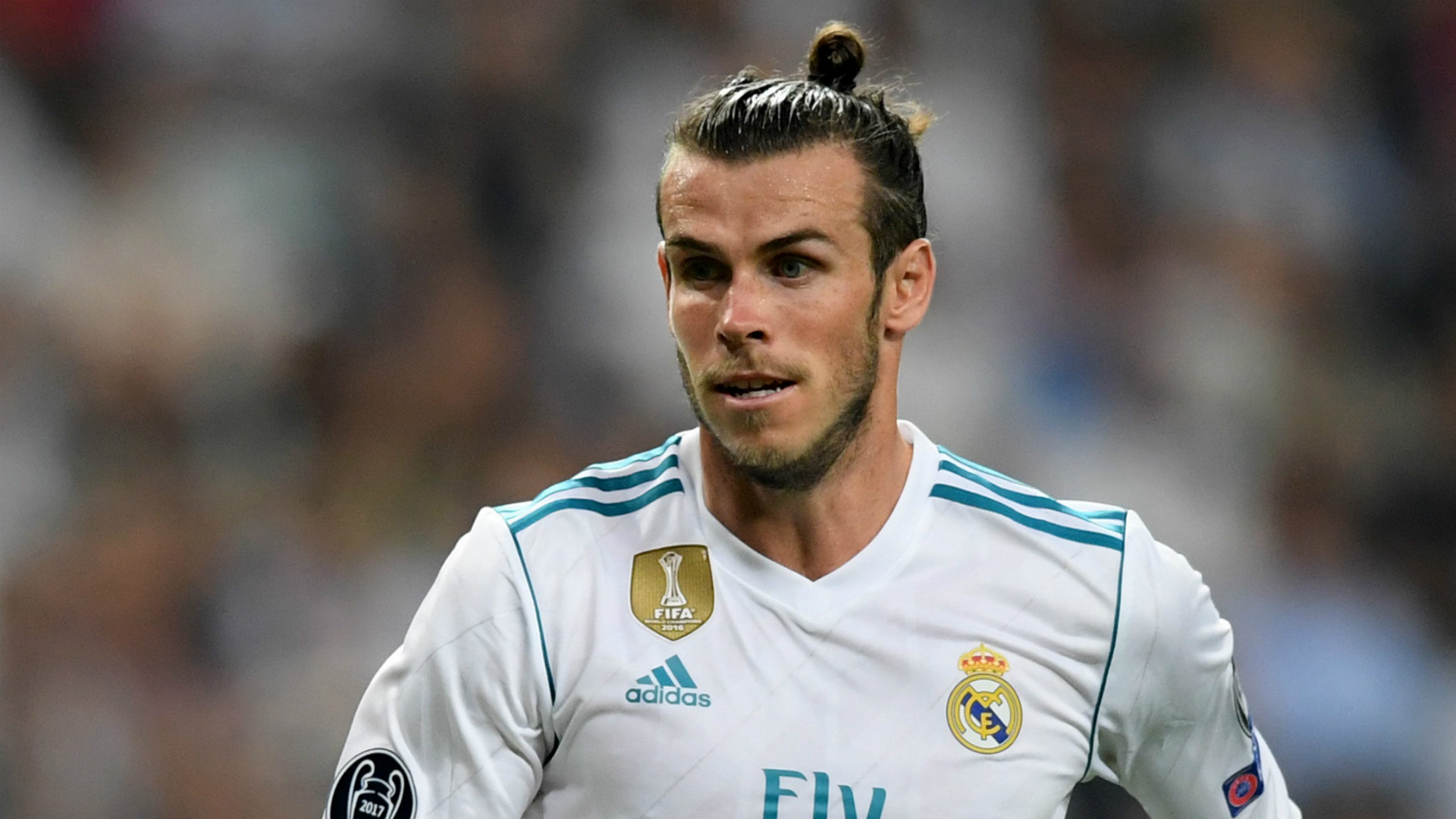 gareth-bale-real-madrid-2017_ prestup do manchesteru United