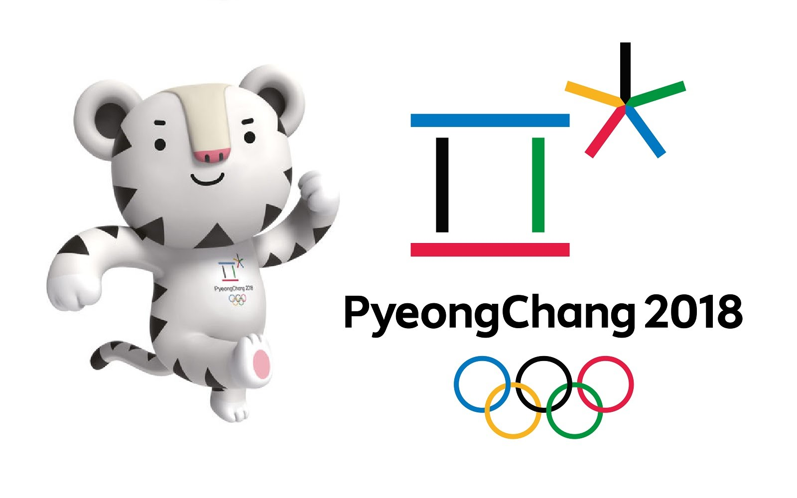 zimni olympiada pchjongcchang korea 2018