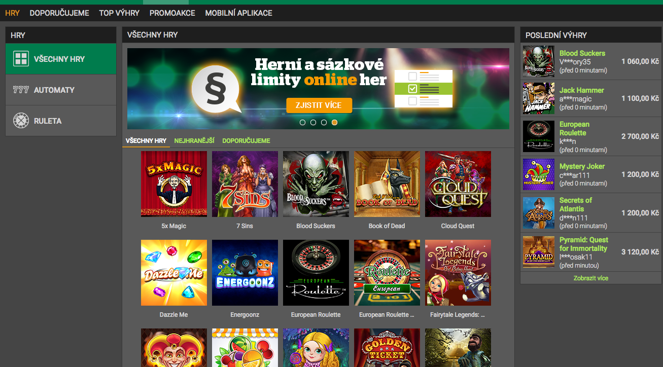 online casino for real money in usa