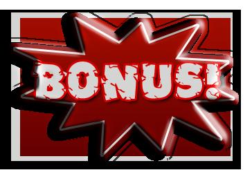 Tipsport casino nabízí bonusy pro hráče z ČR