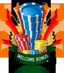 Fortuna Vegas nabízí casino bonus