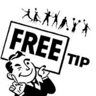 Free tipy a analyzy na sport